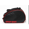 Raqueteira Drop Shot Elga