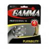 Corda Gamma Professional 1.32mm