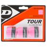 Overgrip Dunlop Tour