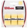Overgrip Wilson Confort