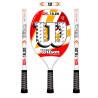Raquete Wilson Beach Tennis WS